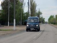 Урюпинск. ГАЗель (все модификации) е522ом