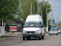 Урюпинск. Луидор-2250 т277то