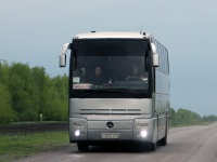 Урюпинск. Mercedes-Benz O350 Tourismo с323ср