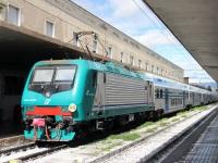 Флоренция. E.464-635