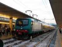 Флоренция. E.464 364