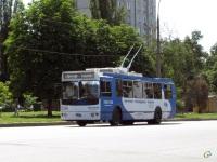 Харьков. ЗиУ-682Г-016.02 (ЗиУ-682Г0М) №2336