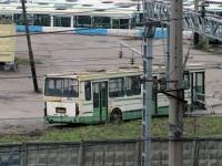 Москва. ЛиАЗ-5256.25 ву640