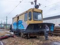 Санкт-Петербург. ГС-4 (КРТТЗ) №С-82