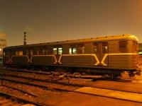 Москва. 81-717.5М (МВМ)-2570