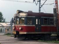 Ченстохова. EN57-927