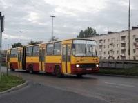 Ченстохова. Ikarus 280.70E SC 9437J