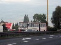 Ченстохова. Ikarus 280.70E SC 3059F