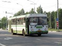 Ярославль. ЛиАЗ-5256.30-01 ак771