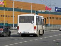 Ярославль. ПАЗ-320402-03 в550рм