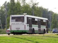 Ярославль. ЛиАЗ-5256.53 к279рм