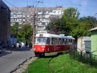 Мариуполь. Tatra T3SUCS №1006