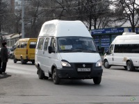 Таганрог. Луидор-2250 р164ну