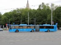 Москва. ЛиАЗ-6213.65 са769