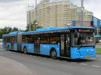 Москва. ЛиАЗ-6213.65 ос479