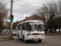 Евпатория. ПАЗ-32051 а159рс