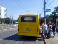 Мариуполь. Богдан А09202 AH2558CI