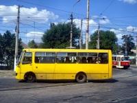 Мариуполь. Богдан А09202 AH4176BH