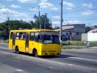Мариуполь. Богдан А09201 042-93EA
