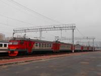Тула. ЭР2К-1157