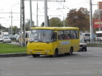 Брест. ГАРЗ А09202 Радимич AE6043-1