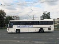 Брест. МАЗ-152.062 AE6363-1
