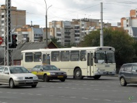 Брест. Mercedes-Benz O307 AA7360-1