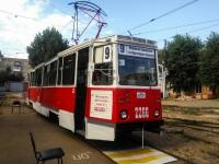 Саратов. 71-605А (КТМ-5А) №2266