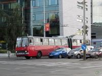 Будапешт. Ikarus 280.94 №264