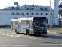 Великий Новгород. Wiima K202 ас324