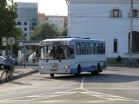 Великий Новгород. ГолАЗ-5256R ав191