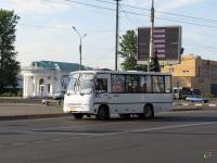 Великий Новгород. ПАЗ-320402-03 ас902