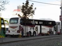 Вена. MAN R08 Lion's Coach L W 2360 LO