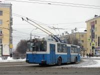 Брянск. ЗиУ-682Г-016 (012) №1086