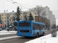 Брянск. ЛиАЗ-4292.60 ам757