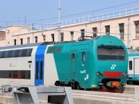 Венеция. ALe 426/506 TAF-95