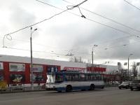 Херсон. ЮМЗ-Т2 №471