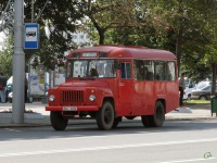 Витебск. КАвЗ-3270 BM1088