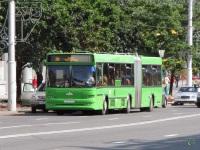 Витебск. МАЗ-105.465 AB7583-2