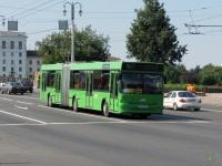 Витебск. МАЗ-105.465 AB7592-2