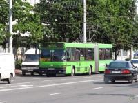 Витебск. МАЗ-105.065 AB4125-2
