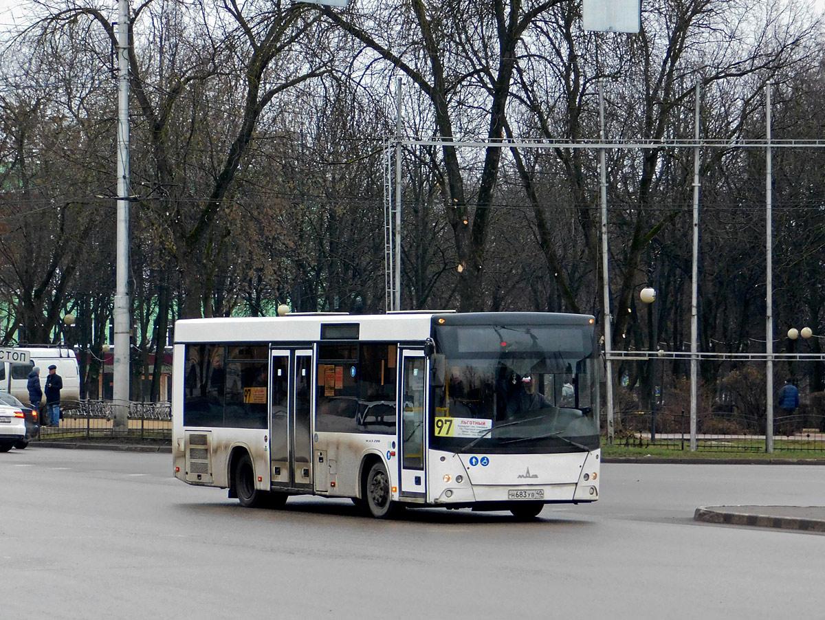 картинками с автобусами в калуге распродали