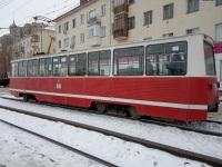 Омск. 71-605А (КТМ-5А) №87