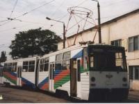 Одесса. TR2 (71-281) №903