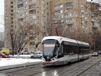 Москва. 71-931М Витязь-М №31065