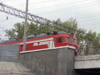 Волгоград. ЭП1-218