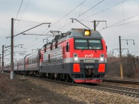 Батайск. ЭП1М-768