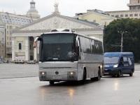 Воронеж. Mercedes-Benz O304 е555ар