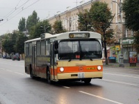 Воронеж. Mercedes-Benz O305 ах084