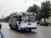 Воронеж. Mercedes-Benz O305 аа238